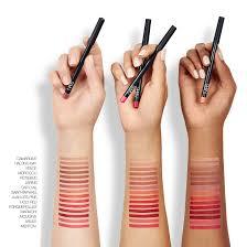 NARS Контурный <b>карандаш для губ</b> Precision <b>Lip</b> Liner