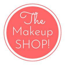 Shop Online for Russian Skin Care in Egypt | The Makeup Shop