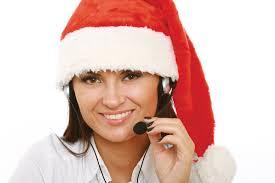 winter seasonal jobs present full time opportunities for jobseekers winter seasonal jobs