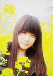 Jia Bao Lu           lujiabao       com