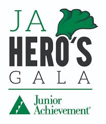 donate now ja 2017 ja hero gala