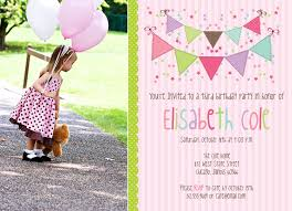 th birthday ideas birthday invitation card template photoshop birthday invitation photo card photoshop psd templates 6 photoshop templates are ideal1500