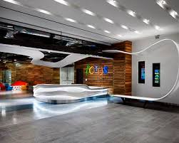 contemporary reception desks ideas modern home contemporary office lighting terrific modern office recessed ceiling lighting fixture awesome contemporary office design