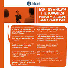 common accounting interview questions resume pdf 5 common accounting interview questions accounting interview questions the balance interview questions and answers interview questions