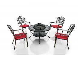 <b>Комплект мебели</b> (стол, <b>4</b> кресла, стол-барбекю) по цене ...