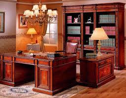 image of austin home office furniture desks ashley furniture home office desk