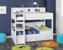 Купить <b>двухъярусную кровать Golden kids 1</b> по акции
