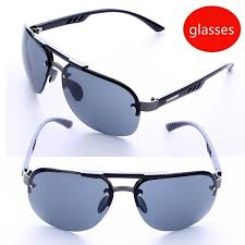 UV 400 Protection <b>Sunglasses</b> Rimless <b>Sunglasses Fashionable</b> ...