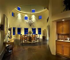 good vaulted ceiling lighting options hd vaulted ceiling lighting ideas picture living cathedral ceiling lighting ideas