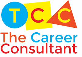 home the career consultant career quiz