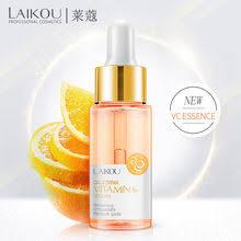 <b>Laikou</b> Serum reviews – Online shopping and reviews for <b>Laikou</b> ...