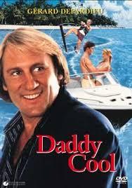 Daddy Cool (1994) - daddycool_p1