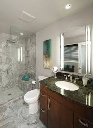 bushmans laying tile bathroom steam baths enrich your life with these modern shower design