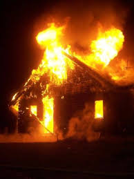 a house on fire essay   word paperessay on a house on fire   get help from secure student writing