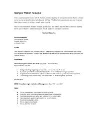 sap resume sample resume sample cleaning modern sample cleaning sap resume sample examples resumes sample resume sap experience abap examples resumes sample
