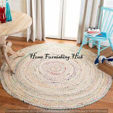 <b>Multi</b> 5 x 5 футов (примерно 1.52 м) размер ковры на пол ...