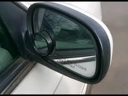 <b>2pcs</b> Car Blind Spot Mirror LinkStyle Universal Wide <b>Angle</b> Round ...