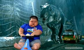 Fat Asian Baby on Pinterest   Asian Kids, Babys and Zombieland via Relatably.com