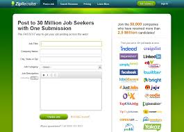 online job posting websites in nj sample customer service resume online job posting websites in nj online resume databases and job posting websites ziprecruiter pricing