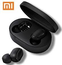 <b>Xiaomi Redmi</b> Mi <b>Airdots</b> Bluetooth 5.0 Earphone Stereo: Amazon.in ...