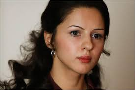 Aye, Spy: Annet Mahendru. Annet Mahendru finds a home on The Americans. Amy Amatangelo. Annet Mahendru - annet-americans-900x600