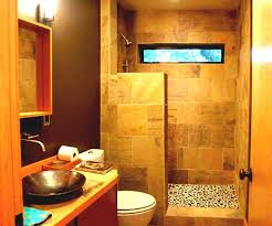 small bathroom ideas sysanin  small bathroom remodel renovations cozy before and after cost better