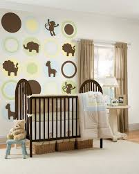 baby room baby nursery cool bedroom wallpaper ba