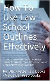 cheap school contracts school contracts deals on line at get quotations · how to use law school outlines effectively a recommended law school e