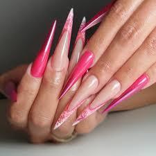 Pink <b>Lollipop</b> - Gelpolish 130 van... - Beautysalon Me, Myself and I ...