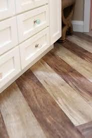 stylish bathroom flooring options vinyl plank bathroom flooring bedroom flooring pictures options ideas