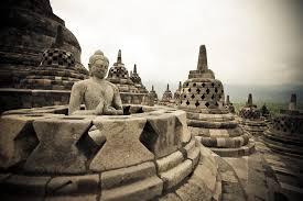 Αποτέλεσμα εικόνας για Borobudur
