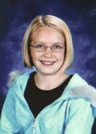 Our Little Angel, Patia Lynn Christensen, passed away Sunday, January 18, 2009 at Primary Children's Medical ... - 318540