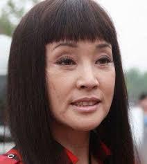 liu xiao qing ban nen gao qing jin zhao can bu ren du. chuan hong yan ge zi qun ban nen bu fu lao ta shen chuan hong yan ge zi qun ban nen bu fu lao , jing ... - 1245640312093