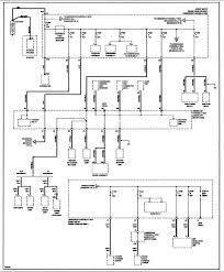 honda civic wiring diagram image wiring 2001 honda civic wiring schematic 2001 auto wiring diagram schematic on 2012 honda civic wiring diagram