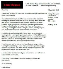 free cover letter templatedownload this cover letter template in fully editable format   word   doc