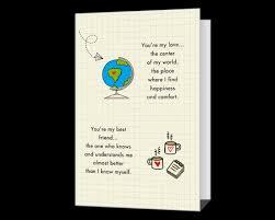 Printable Love Cards | Print from American Greetings