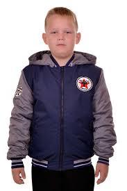 <b>куртка демисезонная sevenext scw gs</b> 554 | shkolnie-lesnichestva.ru