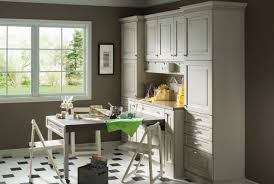 Craft Rooms  Hobby Rooms  Sewing Rooms Oh My  Kitchen Designs by Ken Kelly