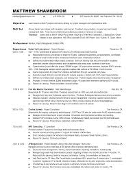 functional resume list of skill sets resume format functional resume list of skill sets functional resume list of skill sets w functional resume skills