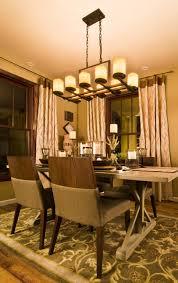 Linear Dining Room Lighting Maxim Lighting 21149scre Dining Amp Foyer Chandeliers Luminous