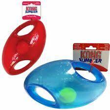 <b>KONG</b> l мяч <b>игрушки</b> для собак - огромный выбор по лучшим ...