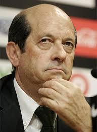 Manuel Llorente. Llorente, en la rueda de prensa. FOTO: VICENTE RODRIGUEZ | MARCA. En MARCA.com en las últimas 24 horas - 1245425724_0