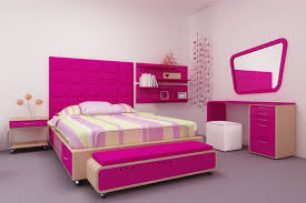 beautiful white pink wood unique design bedroom ideas wallmount mirror table storage under storage mattres bench beautiful mirrored bedroom furniture