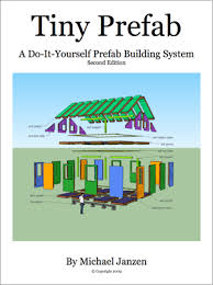 Plans for Small Inexpensive House Designs help you blitz your MortgageSimple Do It Yourself Tiny Prefab Design