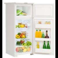 Отзывы о <b>Двухкамерный холодильник Саратов 264</b>