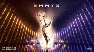 Deluxe Congratulates 2019 Emmy Award Nominees
