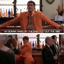 <b>Dumb And Dumber Quotes</b>