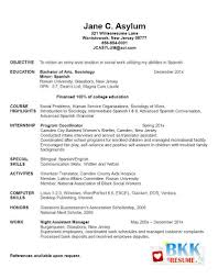 lpn resume cover letter sample examples of resumes samples new sample lpn resume objective