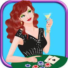 Image result for blackjack secrets