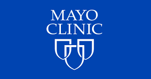 Lead poisoning - Symptoms and causes - Mayo Clinic